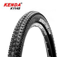 Купить Покрышка KENDA K1148 DIAMOND SEAL 27.5 х2.00 (50-584) 30TPI средний PREMIUM 5-523993 - СКИДКА 15%., И-0067807
