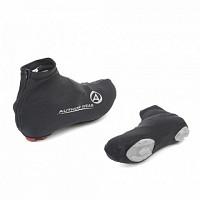 Купить Защита обуви 8-7202030 Lycra S/M р-р 39-42 (20) черная AUTHOR - СКИДКА 16%., И-000006042