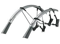 Купить SKS Крылья Raceblade Pro - СКИДКА 14%., И-0059224