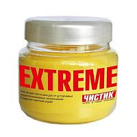 Купить Средство для чистки рук Чистик Экстрим., И-0052115