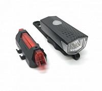 Купить Комплект фонарей EBL-2255-3402., И-0069870