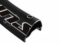 Купить ALEX RIMS Обод SUPRA 35, 26 х30ммХ32Н, SSE, для бескамерных покрышек, чёрный (FR/DH)., И-0054933