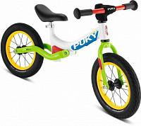 Купить Беговел PUKY LR Ride - СКИДКА 14%., И-0041366