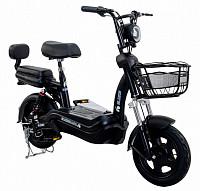 Купить Электровелосипед ELBIKE Dacha mini 600 А20 (электромопед) - СКИДКА 15%., ОПТ00000493