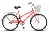 Купить STELS Navigator 210 Lady 26 Z010 2020 - СКИДКА 14%., И-0065366