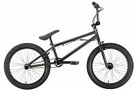Купить STARK Madness BMX 3 2021 - СКИДКА 15%., И-0072627