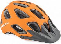 Купить Шлем 8-9001491 спорт. CREEK HST 161 17отв. ABS HARD SHELL/EPS мат.-оранж.-черный 57-60см (10) AUTHOR - СКИДКА 30%., И-0049954