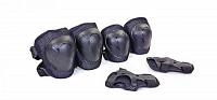 Купить Защита TRIX, детская, (наколенники, налокотники, защита запястий)., ОПТ00000897