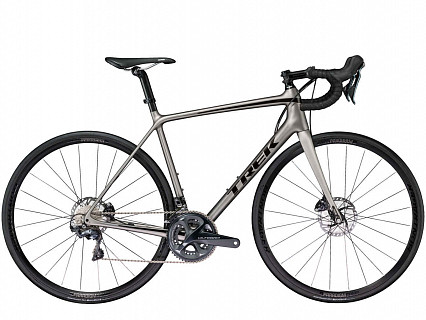 Велосипед Trek Emonda SL 6 Disc 2018