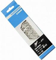 Купить Цепь 10ск. Shimano XT ICNHG95116I - СКИДКА 1%., И-0020582