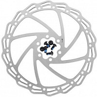 Купить Тормозной диск ALHONGA HJ-DXR2036 203мм 6-171808 - СКИДКА 15%., И-0050116