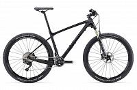 Купить Велосипед Giant XTC Advanced 27.5 1 2016 - СКИДКА 50% + ПОДАРОК.,
