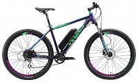 Купить Электровелосипед Welt Rockfall 1.0 E-drive 2018 - СКИДКА 10% + ПОДАРОК., И-0051543
