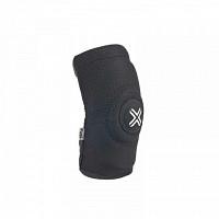 Купить Защита колена Fuse Alpha Sleeve - СКИДКА 10%., И-0056230