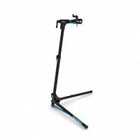 Купить Стенд ремонтный ParkTool, напольный, зажим 100-25D PTLPRS-25., И-0018974