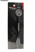 Купить Насос Format M21B-03A RPUM21B03A01., И-0068994