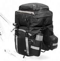 Купить Сумка AUTHOR Tourer штаны на багажик 40л 8-15000025., И-0036762