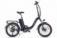 Купить Электровелосипед VOLTECO Flex - СКИДКА 17%., И-0069332