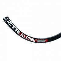 Купить Обод 26'' NoTubes ZTR Alpine 32H., И-0025359