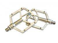 Купить Педали алюминиевые H83 HORST - СКИДКА 29%., И-0050912