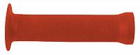 Купить Грипсы Clarks C83 красные - СКИДКА 14%., И-0025690