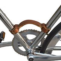 Купить Ручка для переноски велосипеда., И-0037608