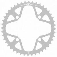 Купить Звезда Shimano Deore XT для FC-M760 44T Y1F898030 - СКИДКА 21%., И-0057725
