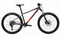 Купить MARIN Wildcat Trail WFG 5 27.5 2020 - СКИДКА 17%., ОПТ00004323