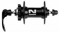 Купить Втулка передняя NOVATEC на картр. подш. 5-326320., И-0052217