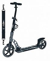 Купить Самокат RIDEX Unit 2х колесный - СКИДКА 5%., И-0058169