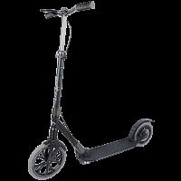 Купить Самокат TECH TEAM 270R sport 2020., И-0063666