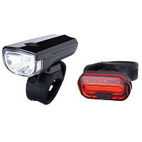 Купить Комплект фонарей STG JY7024 и 6068T - СКИДКА 31%., ОПТ00003520