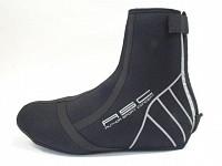 Купить Защита обуви 8-7202060 Winter Neoprene XL р-р 45-46 (10) черная AUTHOR - СКИДКА 15%., И-0053131