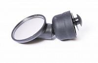 Купить Зеркало панорамное круглое 1,5 - СКИДКА 4%., И-000011928