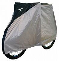 Купить Чехол-накидка для велосипедов Старт 27.5-29 - СКИДКА 11%., И-0068762