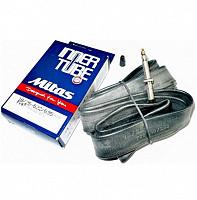 Купить Камера Mitas A02 700x18/25C 510300015110., И-0056001