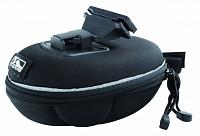 Купить Подсумок 5-122359 подсед. быстросъемн. жесткий (60) черный M-WAVE - СКИДКА 13%., И-000005683