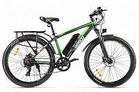 Купить Электровелосипед Eltreco XT 850 2021., ОПТ00000401