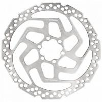 Купить Тормозной диск Shimano SM-RT26 ASMRT26M., И-0044531