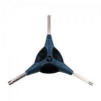 Купить Ключ TORX CYCLO - СКИДКА 15%., И-0058057