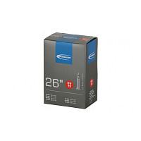 Купить Камера SCHWALBE 26 спорт 05-10425343 SV13 (40/62-559) IB 40mm. - СКИДКА 27%., И-0067617