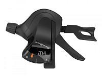 Купить Манетка SUNRACE M403 левая, 3 скорости, DLM403.L300.0S0.HP 06-201306., И-0067722