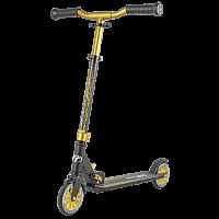 Купить Самокат TECH TEAM 125R comfort 2020., И-0063663