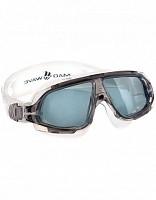 Купить Маска для плавания MAD WAVE Sight II M0463 - СКИДКА 18%., И-0061647